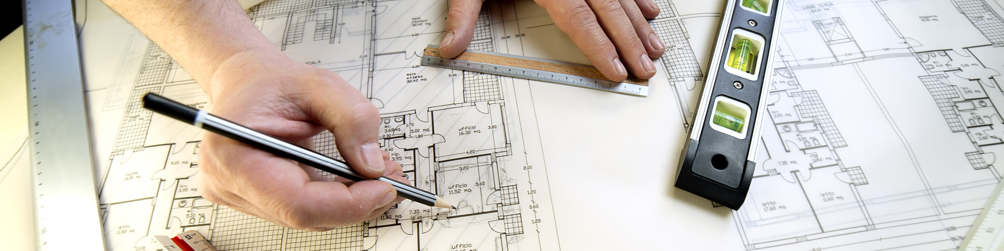 High Quality Residential Design From Our Experts
